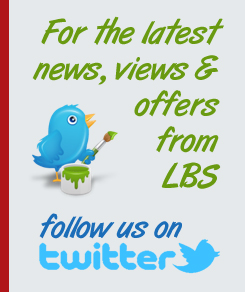 LBS Sept-Oct Offers