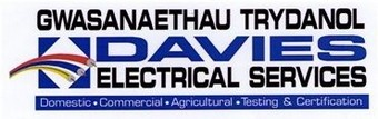 Davies Electrical Services Ltd