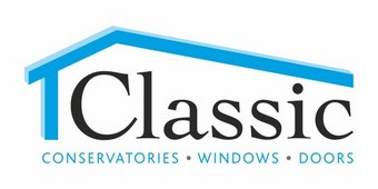 Classic conservatories, windows and doors
