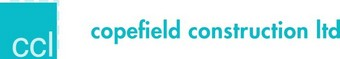 Copefield Construction Ltd