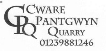Chware Panteg Quarry Ltd