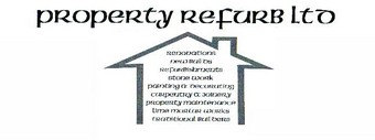 Property Refurb Ltd