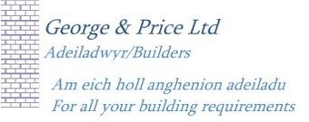 George & Price Ltd
