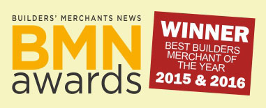 Builders' Merchants Awards for Excellence